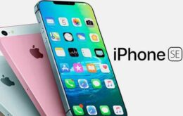 iPhone 9 pode ser lançado oficialmente nesta sexta-feira
