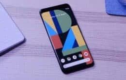 La función de mejora de la memoria llega a los teléfonos Pixel