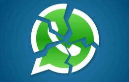 Caiu em golpe no WhatsApp? Especialista ensina recuperar a conta