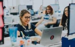 Empresa de pagamentos Ebanx é o mais novo 'unicórnio' brasileiro