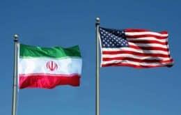 EUA conduziram ataque cibernético secreto contra o Irã