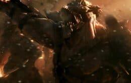 'Diablo IV' vaza e entrega existência de futuro jogo