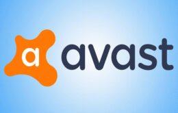 Avast coleta e vende dados de navegação dos usuários há anos