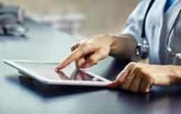Ataques cibernéticos em hospitais estão aumentando drasticamente