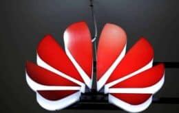 Huawei to develop autonomous car radars