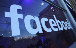 Facebook volta atrás e para de segmentar anúncios por 'pseudociência'