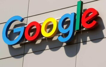 Google unveils plans for its new environmentally friendly campus