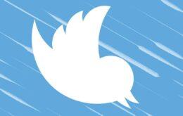 Kaspersky identifica 200 domínios ligados ao ataque hacker ao Twitter