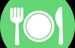 Qual é o melhor restaurante do mundo? Site de viagens tem a resposta