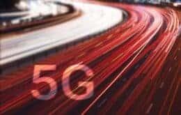 Intel e MediaTek anunciam parceria para conectividade 5G