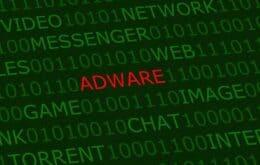 47 apps maliciosos foram baixados mais de 15 milhões de vezes em aparelhos Android