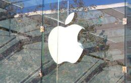 Apple lançará MacBook Pro e iPad Mini com display Mini LED em 2020
