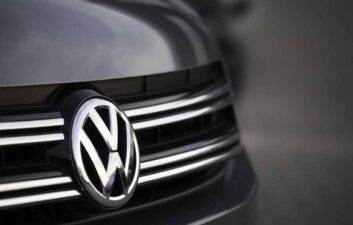Volkswagen to open electric car laboratory in the US