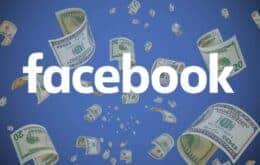 Facebook supera previsiones y gana R $ 72 mil millones en el tercer trimestre