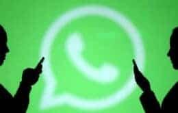WhatsApp é principal fonte de informação do brasileiro