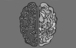 Cientistas reconstroem pensamentos humanos em computadores