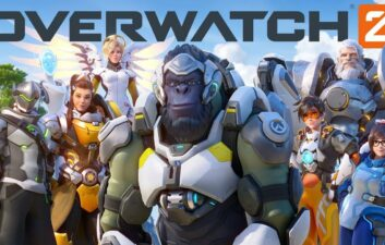 Blizzard anuncia 'Overwatch 2'; veja os trailers