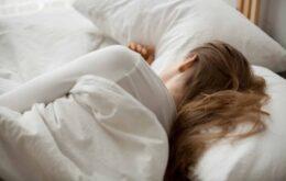Sono desregulado causa perda cognitiva; saiba quantas horas dormir
