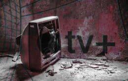 Conteúdo 'não exclusivo' é cobrado à parte no Apple TV+