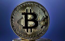 Crianças vão ter aulas sobre Bitcoin na França