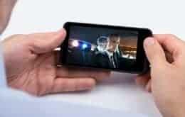 Queda de serviços IPTV aumenta busca por apps de streaming pirata