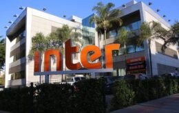 Operadora de celular do Banco Inter inicia atuação; conheça os planos da Intercel