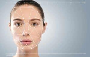 Como a tecnologia de reconhecimento facial é usada mundo afora