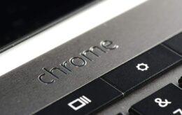 Google e Parallels vão levar programas do Windows aos Chromebooks