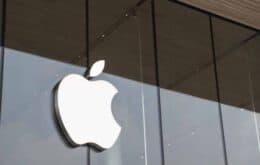 Apple explica o que acontece com os dados pessoais de seus usuários