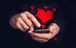 Las aplicaciones de relaciones exponen datos de millones