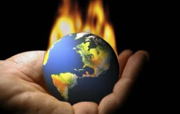 More than 11 scientists say Earth is in an emergency
