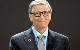 Bill Gates diz que Windows superaria Android se não fosse processo nos EUA