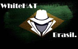 [ESPECIAL] Conheça o WhiteHat Brasil, o grupo por trás das denúncias de falhas de segurança em empresas e órgãos do país