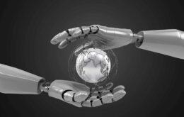 4 tendências que vão moldar a engenharia de software em 2020