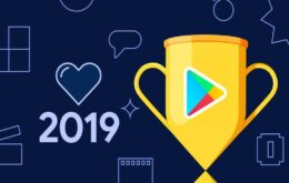 Google abre votação para o prêmio 'Choice Awards 2019'
