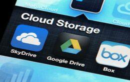 Usuários Android constatam falha em backups do Google Drive