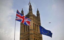 Partidos britânicos sofrem tentativa de ataque cibernético
