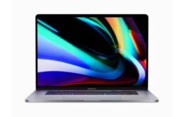 Apple oferece nova GPU para o Macbook Pro