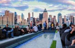 Nova York é eleita a cidade mais inovadora do mundo
