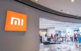 Xiaomi deve lançar seu celular dobrável em 2021