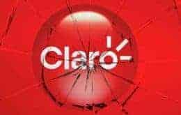Exclusivo: falha expôs dados de milhões de clientes da Claro