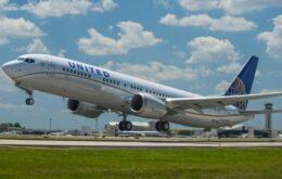 Boeing encontrou novo bug no software do 737 Max
