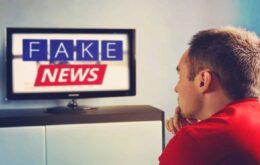 TSE impede divulgação de fake news em propagandas eleitorais