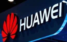 Huawei ganha mais 90 dias nos EUA