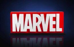 Presidente da Marvel diz que personagem trans aparecerá em filme