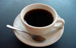 Molecular coffee is coming