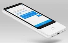 Xiaomi lança aparelho de tradução para 18 idiomas