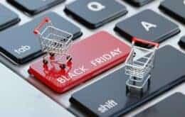 Amazon começa sua semana Black Friday; confira algumas das promoções