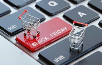¿Está tu pyme preparada para deleitar a los consumidores en este Black Friday?