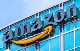 Amazon é processada por violação de direitos autorais